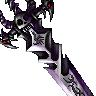 Seaci's avatar