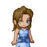 sorceress aura's avatar