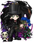 Ramsey_G's avatar