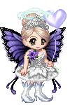 jellygurl04's avatar
