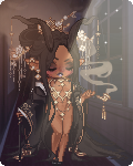 Rahojinnuah's avatar