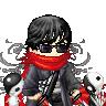 anivalion's avatar