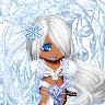 TRU Mage's avatar