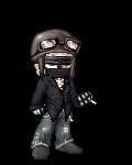 I Shark l's avatar
