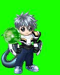 oyeah678's avatar