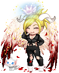 Silver_Artemis22