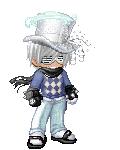 hain-x's avatar