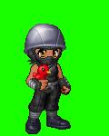 jackson77's avatar