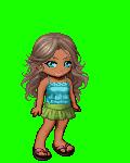 hells_princess14's avatar