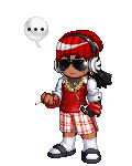 Yung-Bugz-Dre90