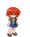 Haruka Hibisaya's avatar