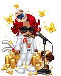 XxOfficial-EnvyxX's avatar