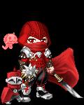 mikethetmnt's avatar