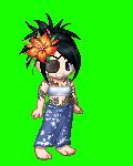 CrazyLikeaFox11's avatar