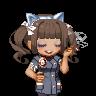 iPinkSar's avatar