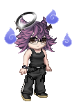 Cow_eater98's avatar