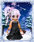 mannuj's avatar