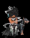 BoujeeCaveman's avatar