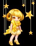 Ainaredien's avatar