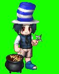 xX-Sasuke_Uchiha_Emo-Xx's avatar