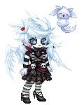 Vamp-Cavities's avatar