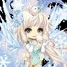 Devilish_Seme's avatar
