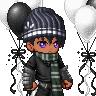 Genjo-Sama's avatar
