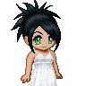 Laurenan's avatar