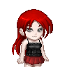 inubaka101's avatar