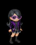 MorenaCafetera's avatar