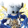 brettyboy's avatar