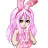 My 3rd Account's avatar