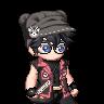 Devilish Tampons's avatar