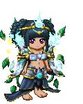 Ruika_Shaw's avatar