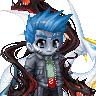Kyuretsu's avatar