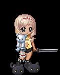 Joycieelee's avatar