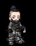Nomadic Gray