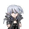 Sephiroth Nagi's avatar