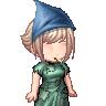 MeMe-xX's avatar