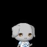 DorkieeHeartsYou's avatar