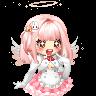 ariaforme's avatar