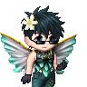 Ray Dentin's avatar