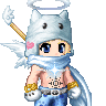 LiveWithMe's avatar