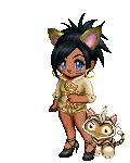 Cooki3_Cat01