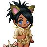 Cooki3_Cat01's avatar