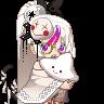 H_707's avatar