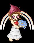SteviaWonder's avatar
