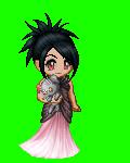 -Ur-Bat-Girl-'s avatar
