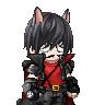 xXWe Own The NightXx's avatar