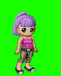 Sweet April1221's avatar